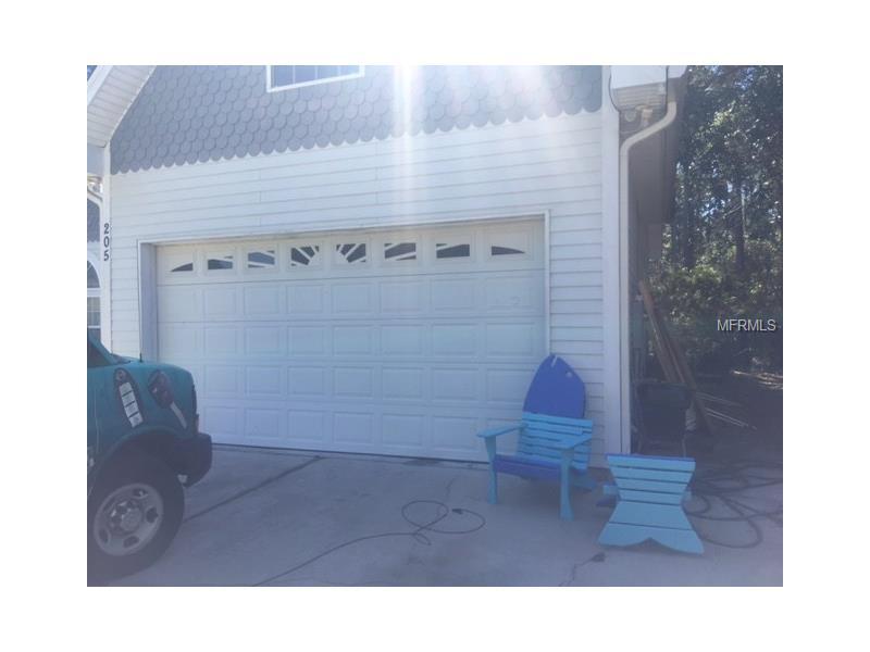 205 RIVERCREST CIRCLE, SANTA ROSA BEACH, FL 32459
