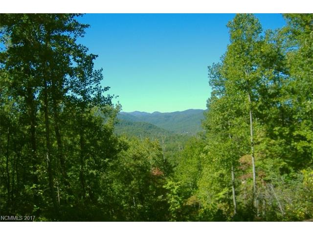 Lot 209 Mitchell View Drive, Old Fort, NC 28762