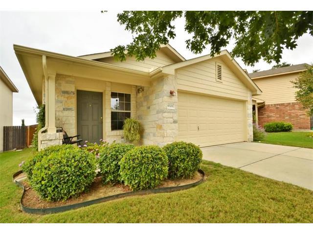 8506 Dittmar Oaks Dr, Austin, TX 78748