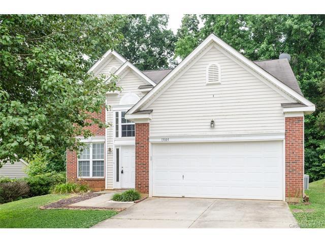 13105 Rothe House Road, Charlotte, NC 28273