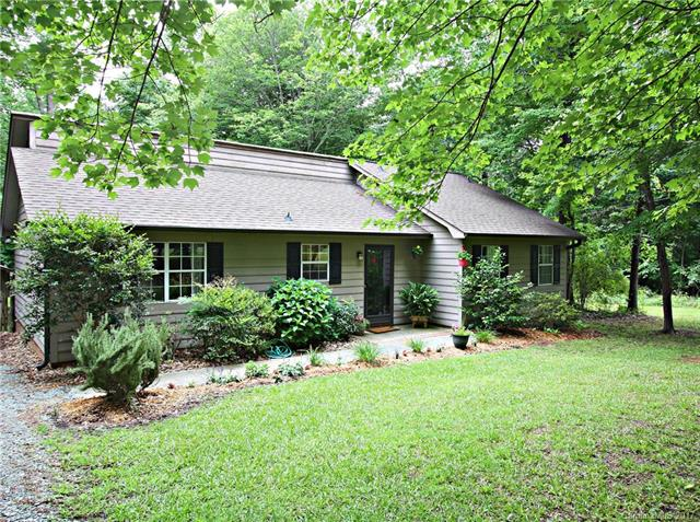 6805 High Gap Road 42, Waxhaw, NC 28173