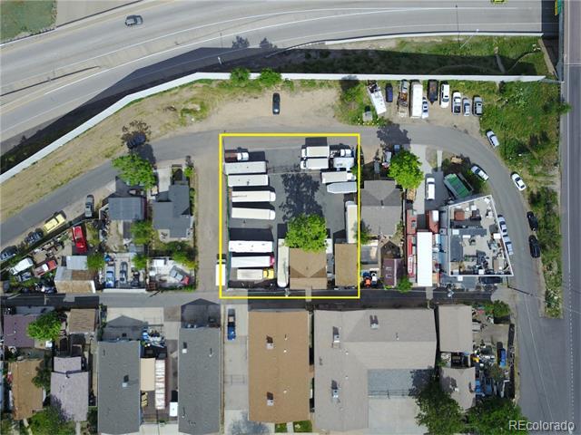 4427 Cahita Court, Denver, CO 80216