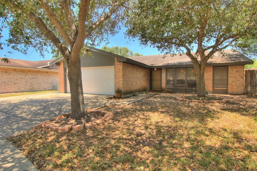 11610 Indio Creek, Corpus Christi, TX 78410