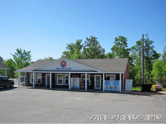 14160 State Hwy P, Gravois Mills, MO 65037