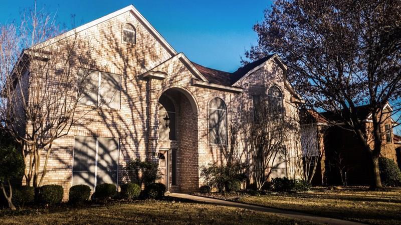 905 Ridgemont Drive, Allen, TX 75002