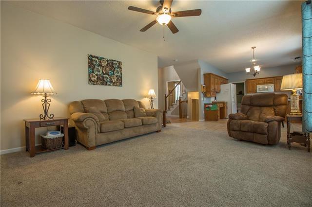860 W Elizabeth Street, Olathe, KS 66061