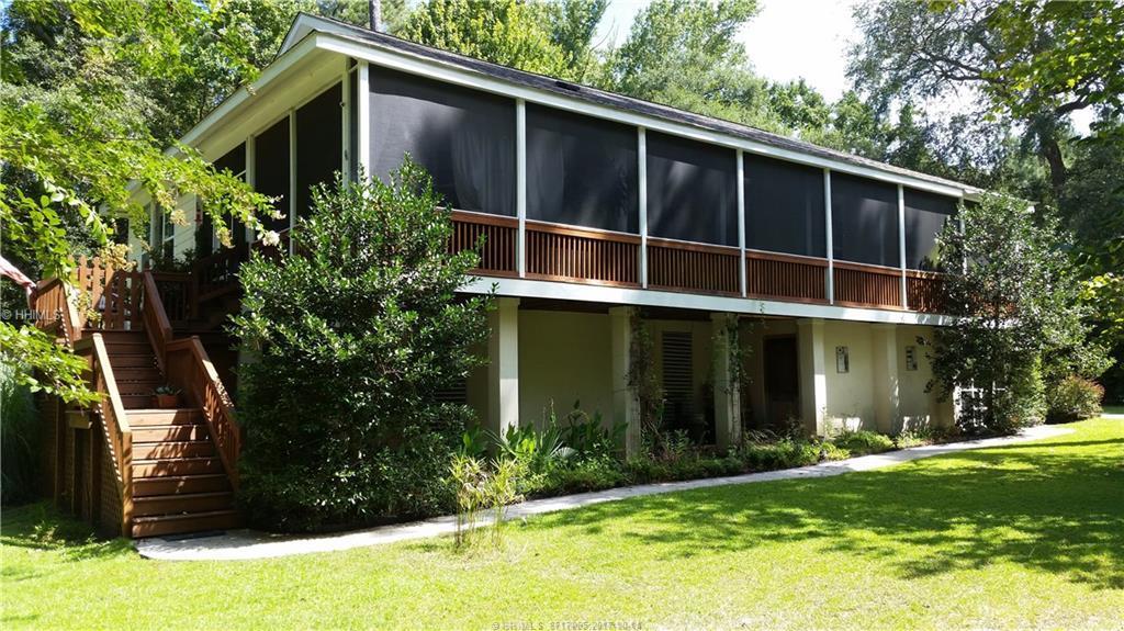 478 Boyd Creek Dr, Ridgeland, SC 29936
