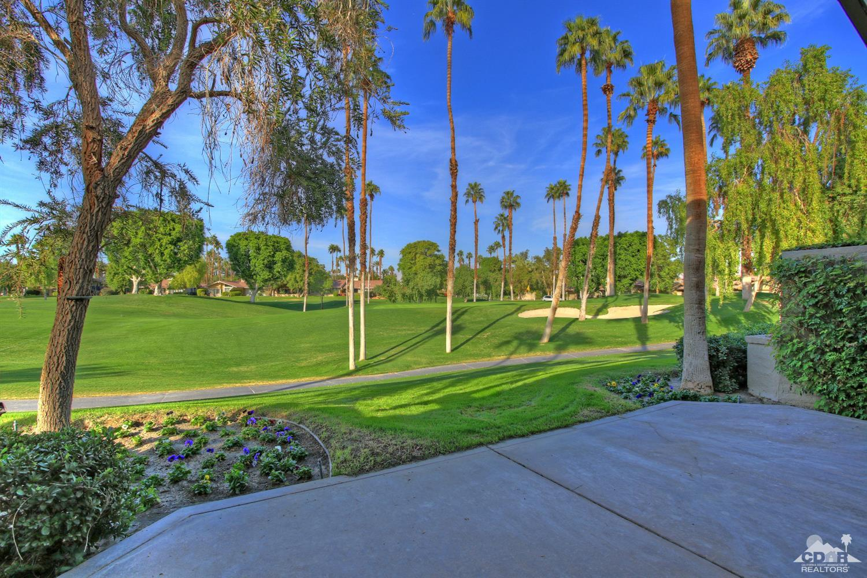 186 Wild Horse Drive, Palm Desert, CA 92211