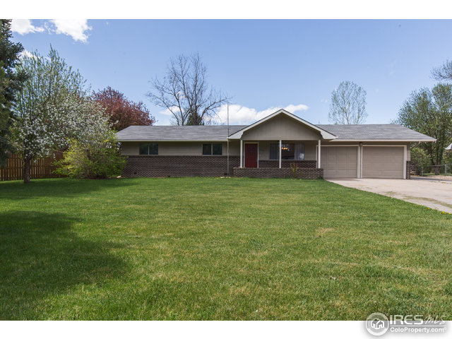 805 Greenfields Ct, Fort Collins, CO 80524