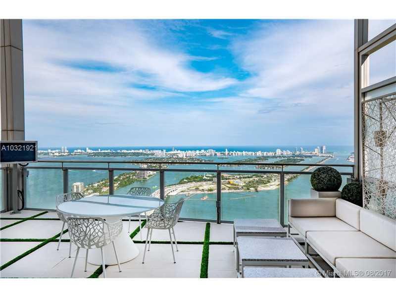 1100 Biscayne Blvd 6401, Miami, FL 33132