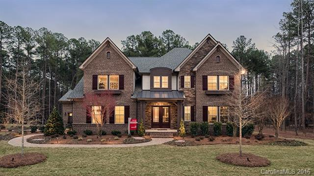 225 Eden Hollow Lane 139, Weddington, NC 28104