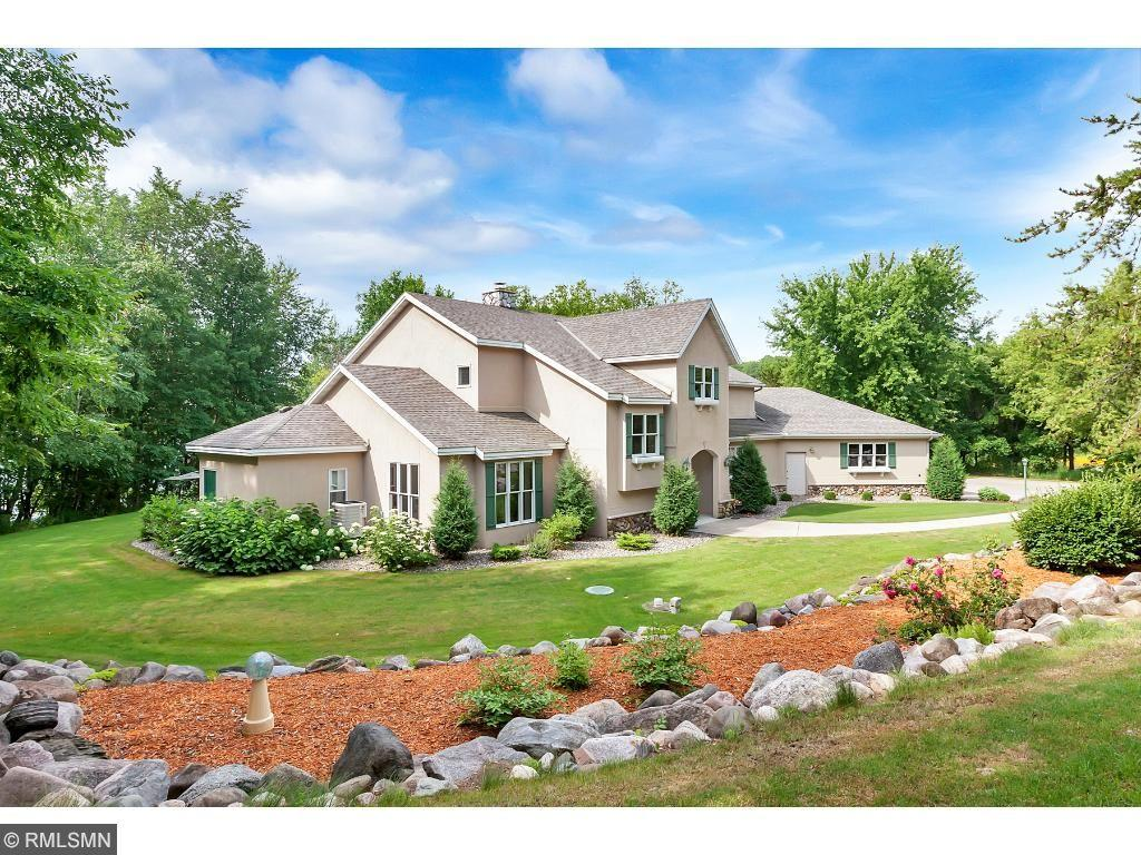 17987 County Road 9, Avon, MN 56310