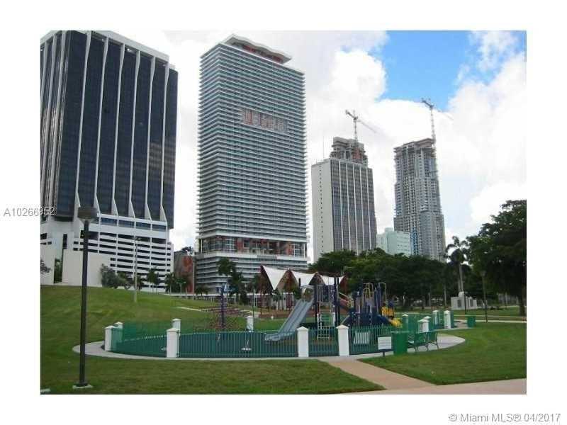 50 Biscayne Blvd 3011, Miami, FL 33132