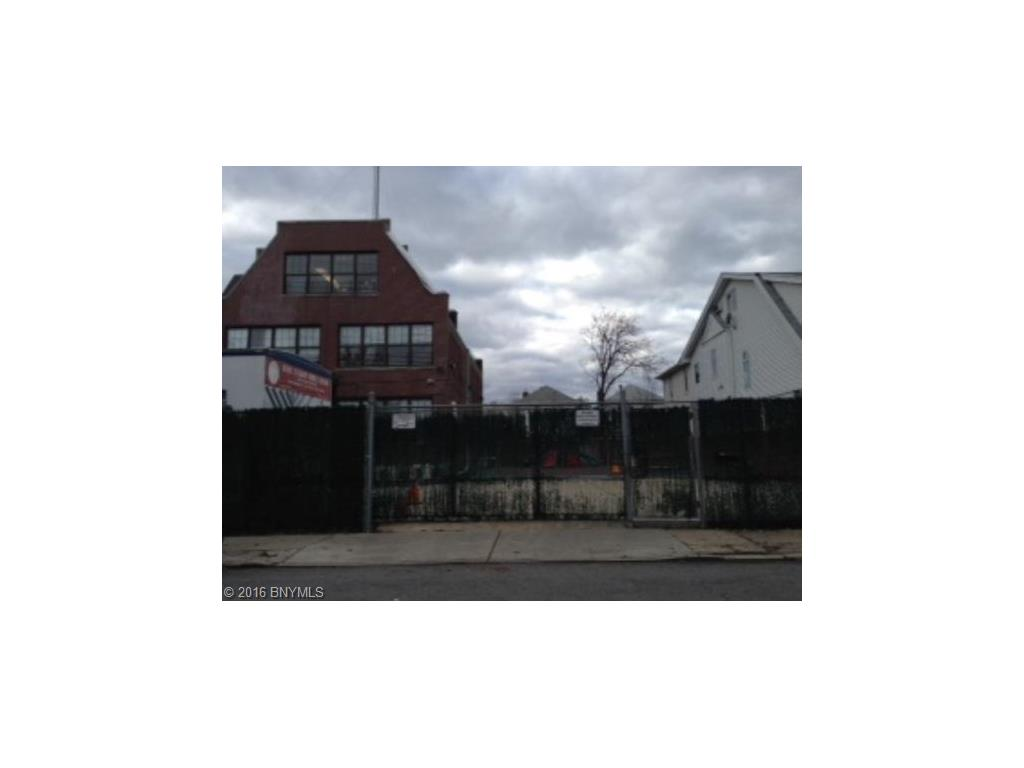 2221 Avenue R, Brooklyn, NY 11229