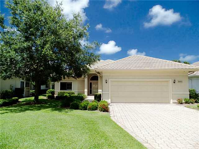 6965 SE Pacific Drive, Stuart, FL 34997