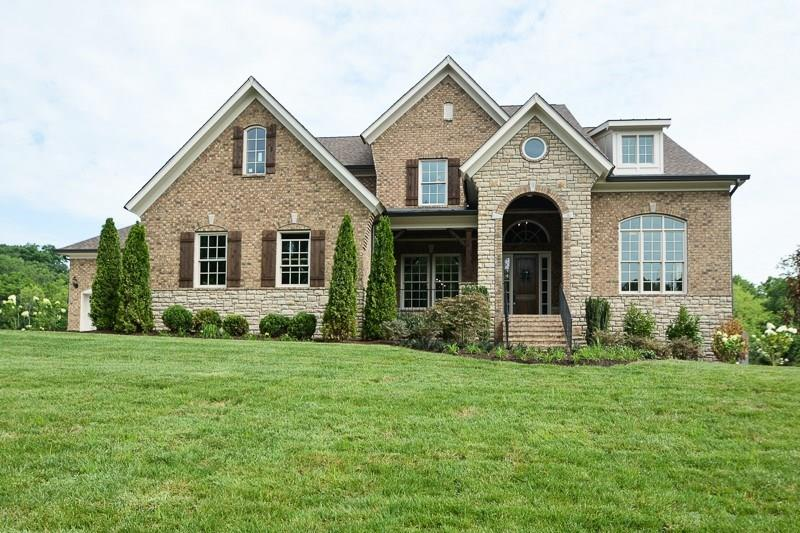 1746 Umbria, Brentwood, TN 37027