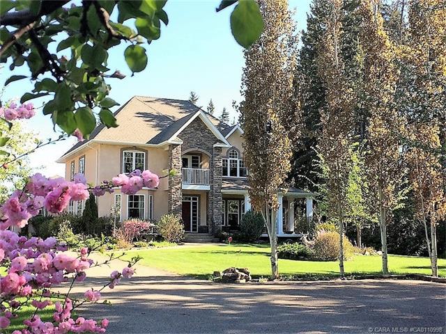 6234 Cronquist Drive, Red Deer, AB T4N 1E3