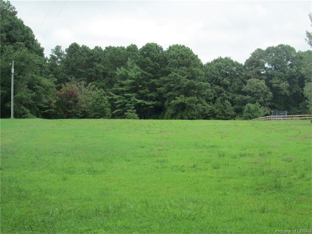 00 Aberdeen Creek Road, Gloucester, VA 23601