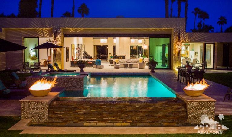40685 Morningstar Road, Rancho Mirage, CA 92270