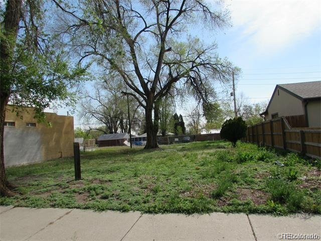4048 Lipan Street, Denver, CO 80211
