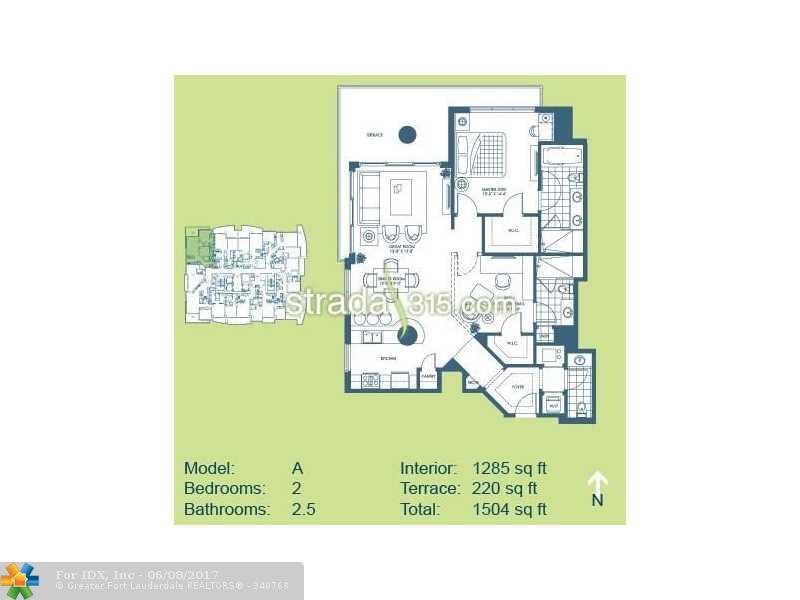 315 NE 3rd Ave 1101, Fort Lauderdale, FL 33301