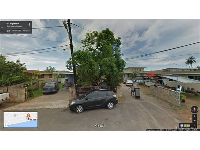 91-525 Hapalua Street, Ewa Beach, HI 96706