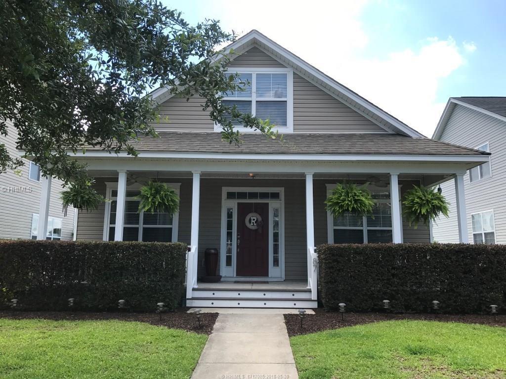 87 Pin Oak STREET, Bluffton, SC 29910