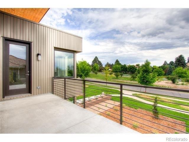 2416 S Gilpin Street, Denver, CO 80210