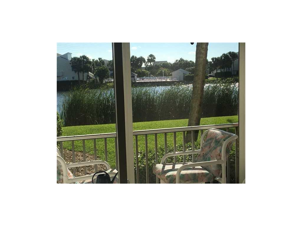 544 NE Plantation Road 4704, Stuart, FL 34996