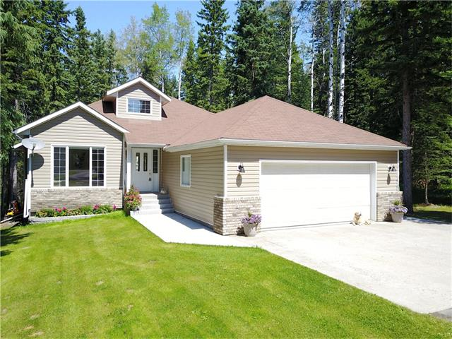 47 32545 Range Road 52 Road, Rural Mountain View County, AB T0M 0M0