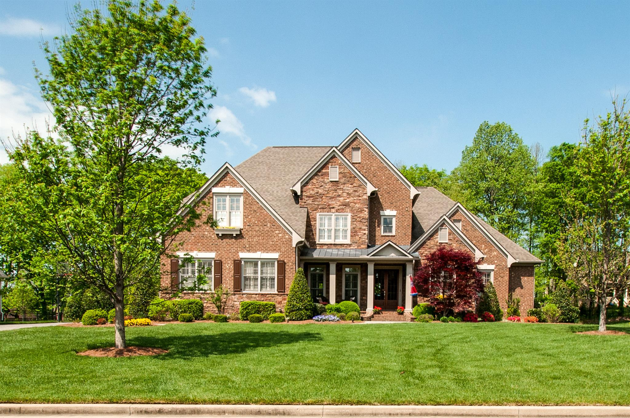 1805 Ivy Crest Dr, Brentwood, TN 37027