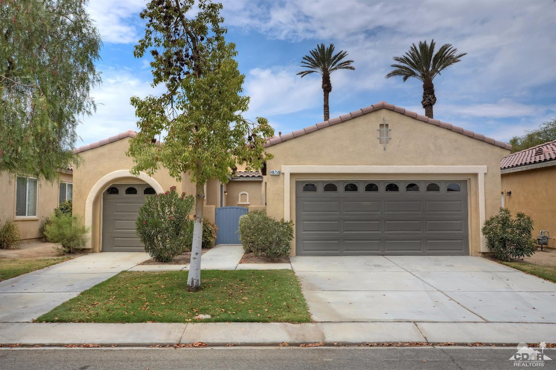49759 Pacino Street, Indio, CA 92201