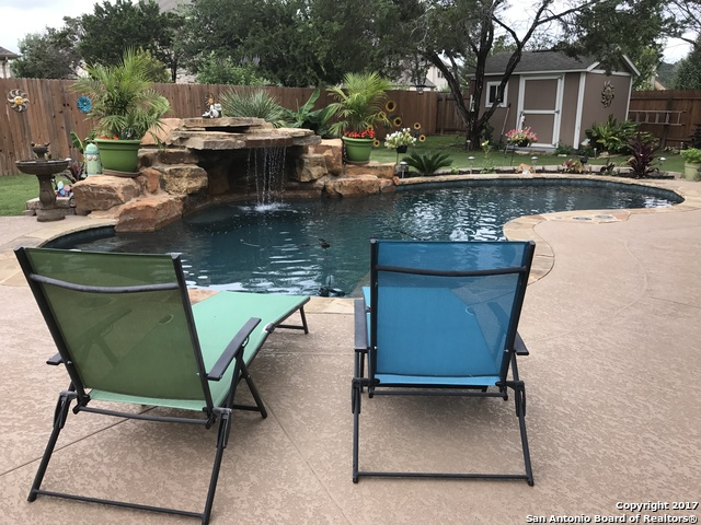 9711 WIND GATE PKWY, San Antonio, TX 78254