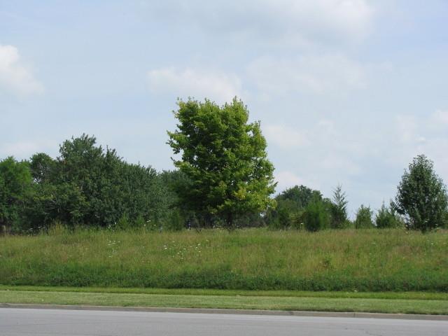 13215 S Black Bob Road, Olathe, KS 66062