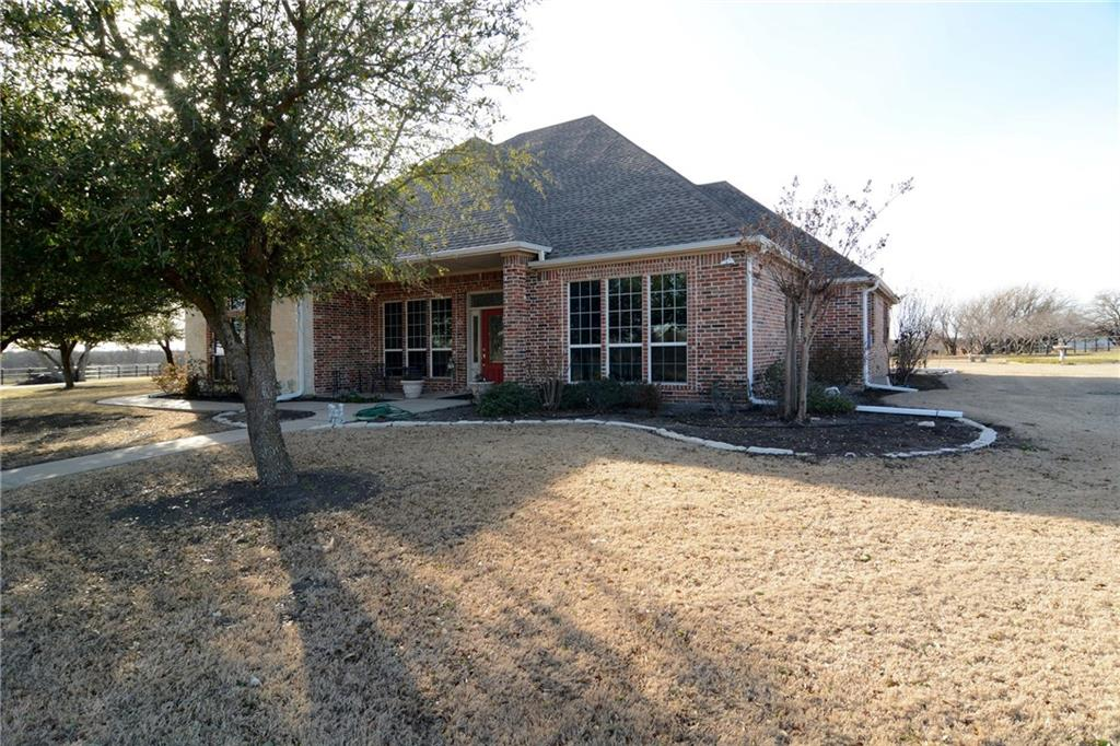 7969 Fm 1377, Blue Ridge, TX 75424