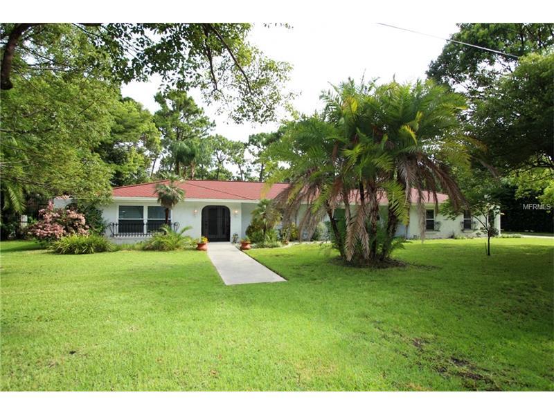 225 RIDGEWOOD STREET, ALTAMONTE SPRINGS, FL 32701