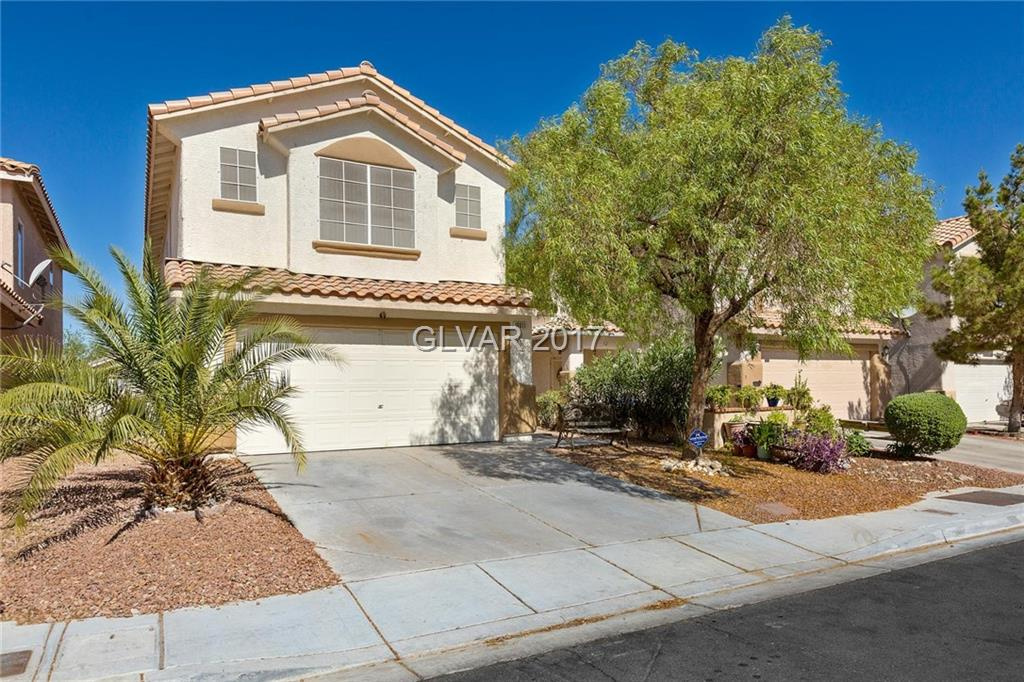 10011 PERCEVAL Street, Las Vegas, NV 89183