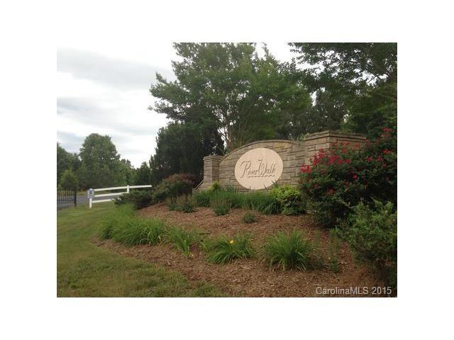 340 Gardner Point Drive 27, Stony Point, NC 28678