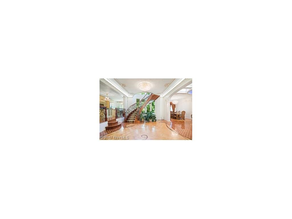 137 Hastings Street, Brooklyn, NY 11235