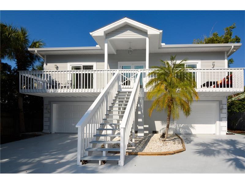 387 ISLAND CIRCLE, SIESTA KEY, FL 34242