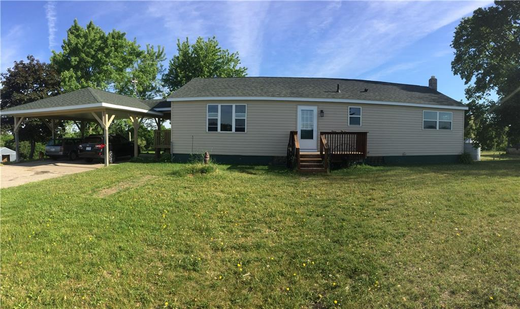 85 Hwy 85, Durand, WI 54736