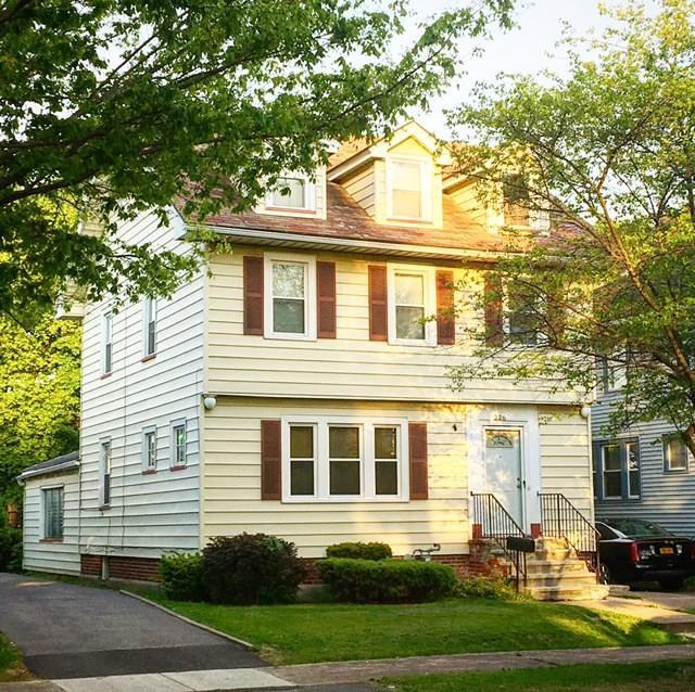 226 McNaughton Street, Rochester, NY 14621