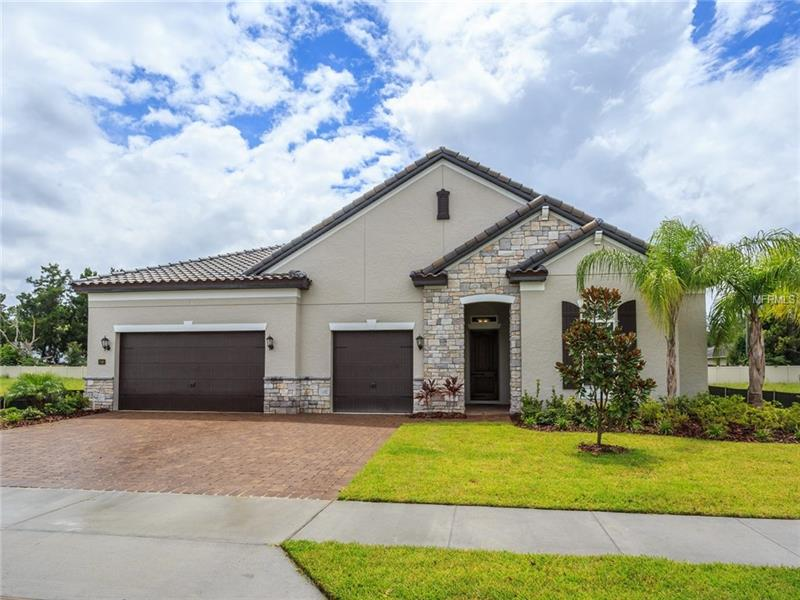 2767 MEADOW SAGE COURT, OVIEDO, FL 32765