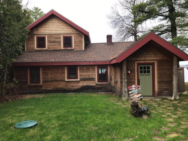 4148 Route 9, Town of Plattsburgh, NY 12901