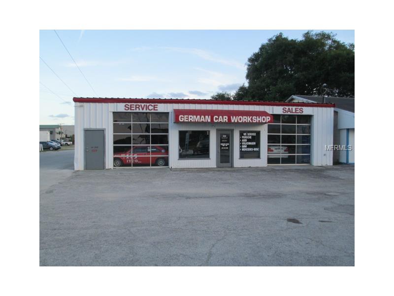 800 W STATE ROAD 434, LONGWOOD, FL 32750