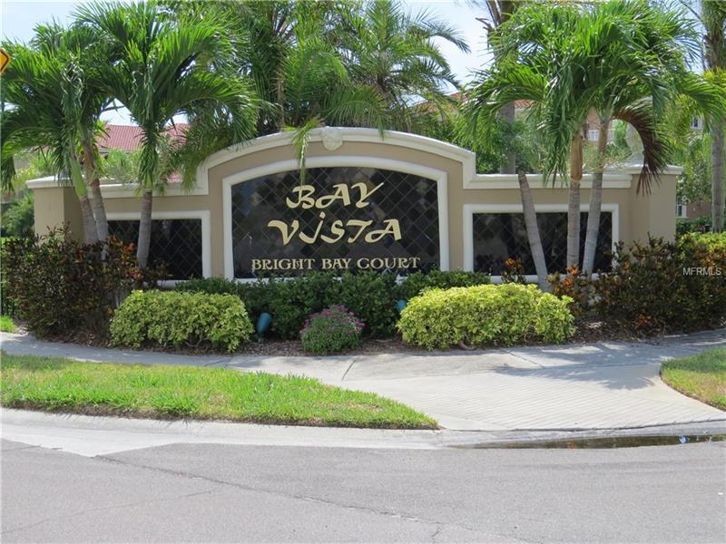 6406 BRIGHT BAY COURT, APOLLO BEACH, FL 33572