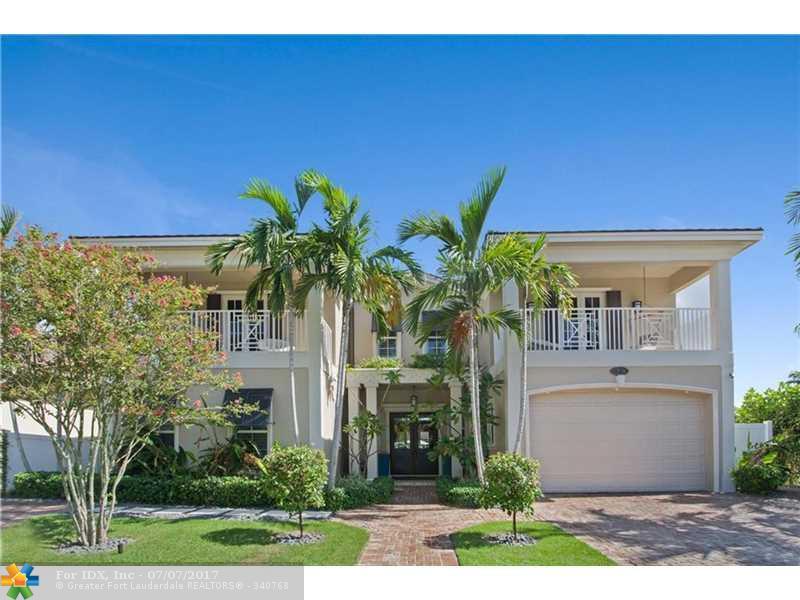 2415 Delmar Pl, Fort Lauderdale, FL 33301