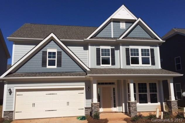 721 Lakeview Drive, McAdenville, NC 28101