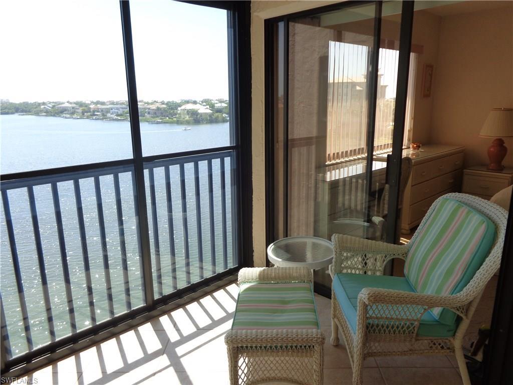 4835 Bonita Beach RD 605, BONITA SPRINGS, FL 34134