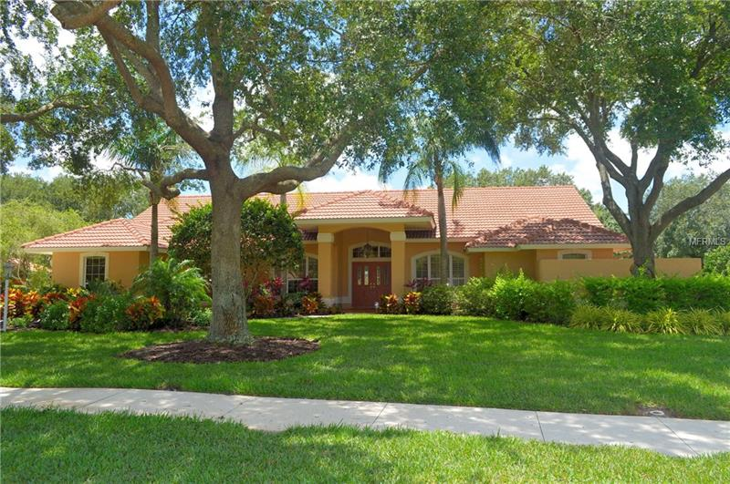 8915 MISTY CREEK DRIVE, SARASOTA, FL 34241